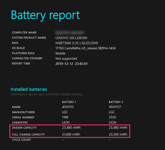 battery-report.html