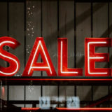 Fire TV シリーズのセール価格を一挙公開!割引率と価格をチェックしてお得に購入しましょう