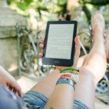 楽天koboとAmazon Kindle、電子書籍はどちらがおすすめ?サービスを徹底比較!