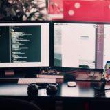 TweetDeckをスマホアプリ化するスクリプト「MTDeck」の導入を解説【TJDeckの後継】