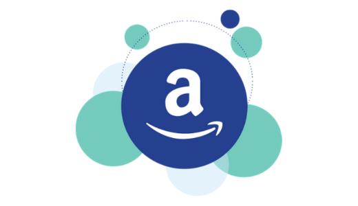 【終了】Amazonギフト券 現金チャージで初回限定1,000ポイント還元キャンペーンが実施中!